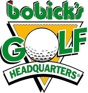 Bobick's