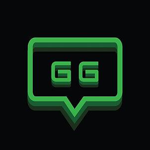 Glitch Gaming