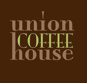 Union Coffee House