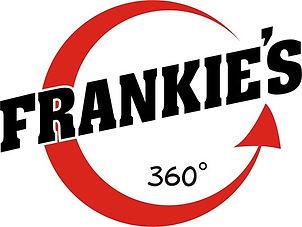 Frankie's 360°