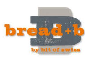 Bread Bar by bitswiss