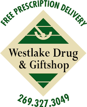 Westlake Drug & Giftshop