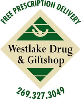 Westlake Drug & Giftshop