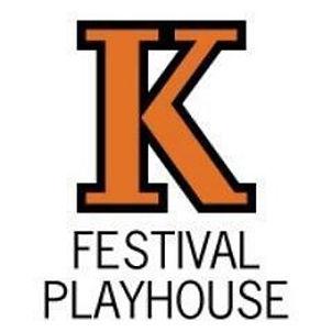 K College Festival Playhouse