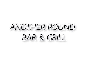 Another Round Bar and Grill