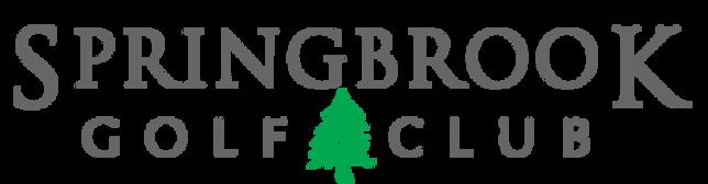 Springbrook Golf Club