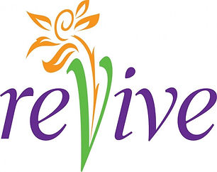 Revive Spa & Tanning