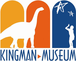 Kingman Museum