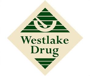 Westlake Drug & Giftshop Fountain