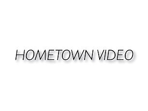 Hometown Video - Buchanan