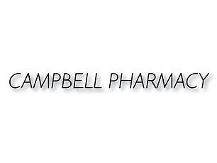 Campbell Pharmacy