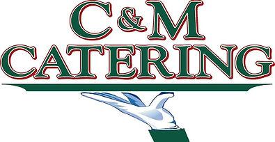 C&M Catering