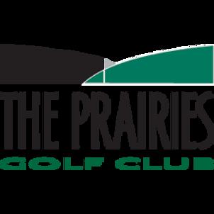 The Prairies Golf Club
