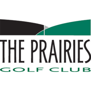 The Prairies Golf Club