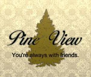 Pine View Golf Club