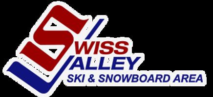 Swiss Valey Ski Resort