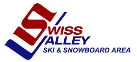 Swiss Valey Ski Resort
