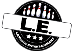 Lakeside Entertainment Bowling