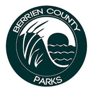 Berrien County Parks