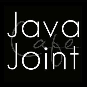 Java Joint Café