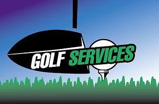 Golf Services