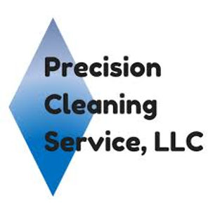 Precision Cleaning Service