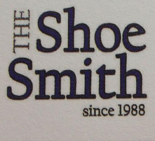 Shoe Smith