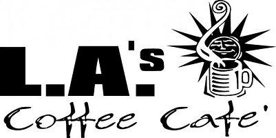 L A's Coffee Café