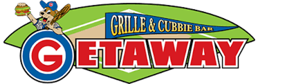 Getaway Grille & Cubbie Bar