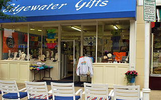 Edgewater Gifts