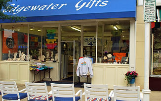 Edgewater Gifts