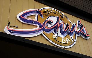 Schu's