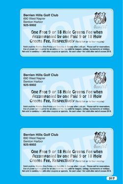 Golf_317
