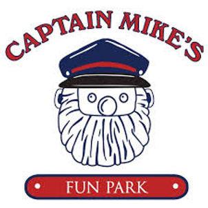 Captain Mike's Fun Park
