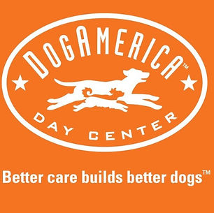 DogAmerica Day Center