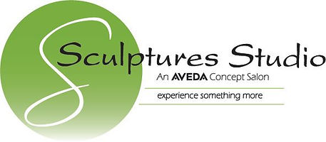 Sculptures Studio