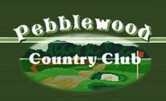 Pebblewood Country Club