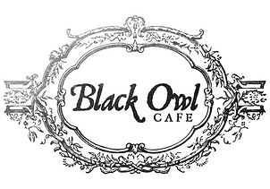 Black Owl Cafe