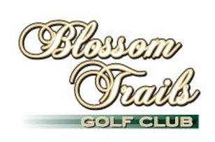 Blossom Trails Golf Club