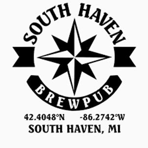South Haven Brewpub