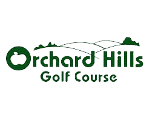 Orchard Hills Golf Course
