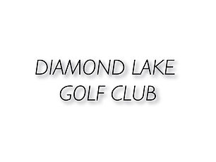 Diamond Lake Golf Club