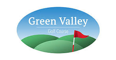 Green Valley Golf