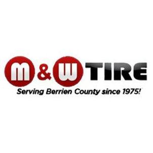 M&W Tire