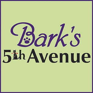 Bark's 5th Avenue
