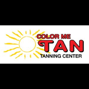 Color Me Tan
