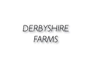 Derbyshire Farms