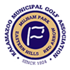Kalamazoo Municipal Golf - Red Arrow Golf