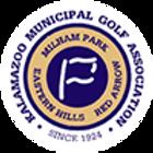 Kalamazoo Municipal Golf - Red Arrow Golf