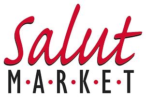 Salut Market